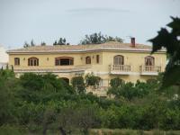 Villa Piloto 1186clf 625,000 Euros