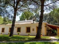Finca Casa Blanca 1400clf 675,000 Euros