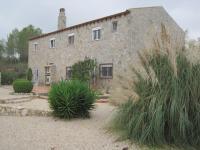 Villa Magnifica 1267clf 340,000 Euros