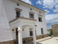 Villa Susan 1270clf 220,000 Euros