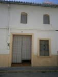 Casa Rustica 1337dia 130,000 Euros