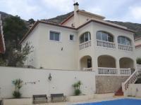 Villa Espectacular 1278clf 326,000 Euros