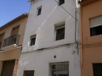 Casa Blast 1330dia 67,000 Euros