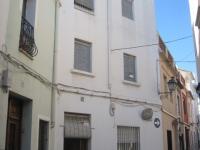 Casa Carol 1371clf 65,000 Euros