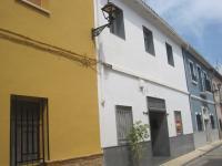 Casa Fernando 1322clf 140,000 Euros