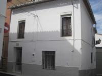 Casa Antonio 1352bclf 97,250 Euros