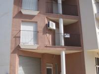 Casa Yessi 1323clf 149,750 Euros