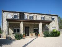Villa Magnifica 1267clf 299,500 Euros