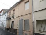 Casa Chelo 1523clf 65,000 Euros