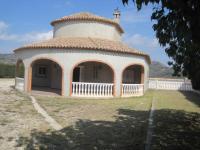 Villa Enrique 1401clf 219,000 Euros