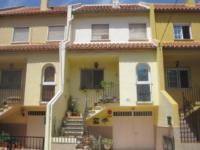 Casa Jenni 1089clf 149,000 E