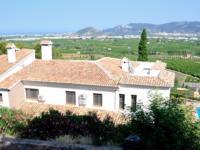 Villa Estupenda 1454clf 1,700,000