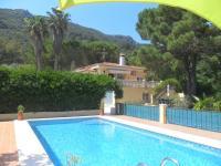 Villa Limosa 1250clf 239,000 Euros
