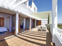 Luxury apartments Gandia 1476clf 98,000 Euros