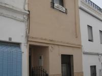 Casa Carlos 1351clf 120,000 Euros