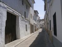 Casa Di 1344dir 140,000 Euros