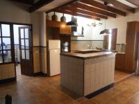 Casa Marta 1340dia 149,999 Euros
