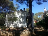 Villa Ana 1395ana 249,950