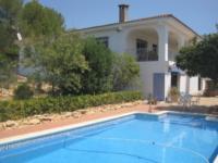 Villa Angie 1455clf 285,000 Euros