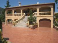 Villa Antonio 1248clf 575,000 Euros