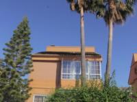 Villa Azucena 1484clf 275,000 Euros