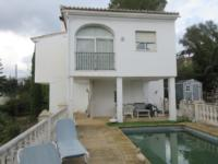 Villa Beryl 1532clf 155,000 Euros