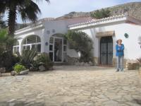 Villa Bonita 1402clf 259,000 Euros