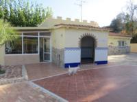 Villa Daryl 1522clf 175,000 Euros