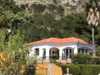 Villa Vista 1499clf 240,000 Euros