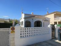 Villa Francine 1488clf 550,000 Euros