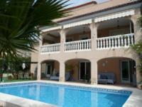 Villa Piperella 1519clf 299,000 Euros
