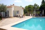 Villa Anne 1510clf 295,000 Euros