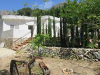 Villa Ibiza 1498clf 163,000 Euros