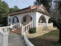 Villa Jackie 1525clf 175,000 Euros