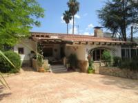 Villa Jan 1504clf 399,950 Euros