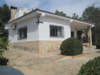 Villa Jill 1403clf 199,950 Euros