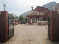 Villa Jilly 1407clf 175,000 Euros