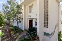 Villa Juan 1482clf 590,000 Euros