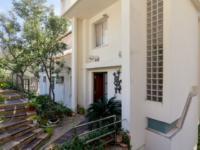 Villa Juan 1482clf 540,000 Euros