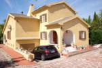 Villa Juan 1509clf 160,000 Euros