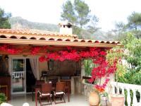 Villa Jude 1392clf 270,000 Euros