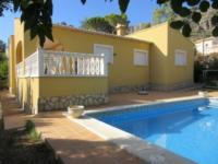 Villa Lidia 1464emi 257,000 Euros