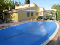 Villa Linda 1521clf 199,950 Euros