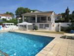 Villa Luana 1508clf 165,000 Euros