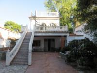 Villa Luis 1463lui 240,000 Euros