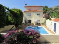 Villa Luja 1513clf 395,000 Euros