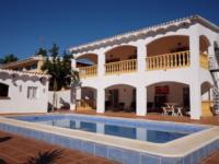 Villa Maggie 1516clf 329,000 Euros
