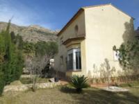 Villa Manolo 1485clf 260,000 E