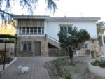 Villa Marie 1518clf 212,000 Euros