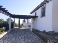 Villa Monte P 1491dia 195,000 Euros
